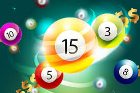 Finest Roulette Software Working