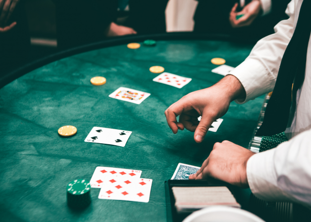 Ideal Casino Apps - Top 50 Mobile Apps To Download In 2020!