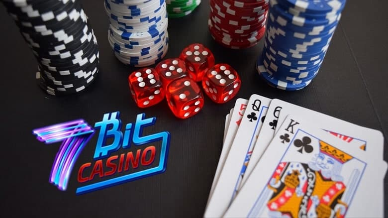 Online casino what is it? Why is it popular?