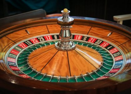 Reviewing Your Casino Poker Challengers Online Pc Gaming