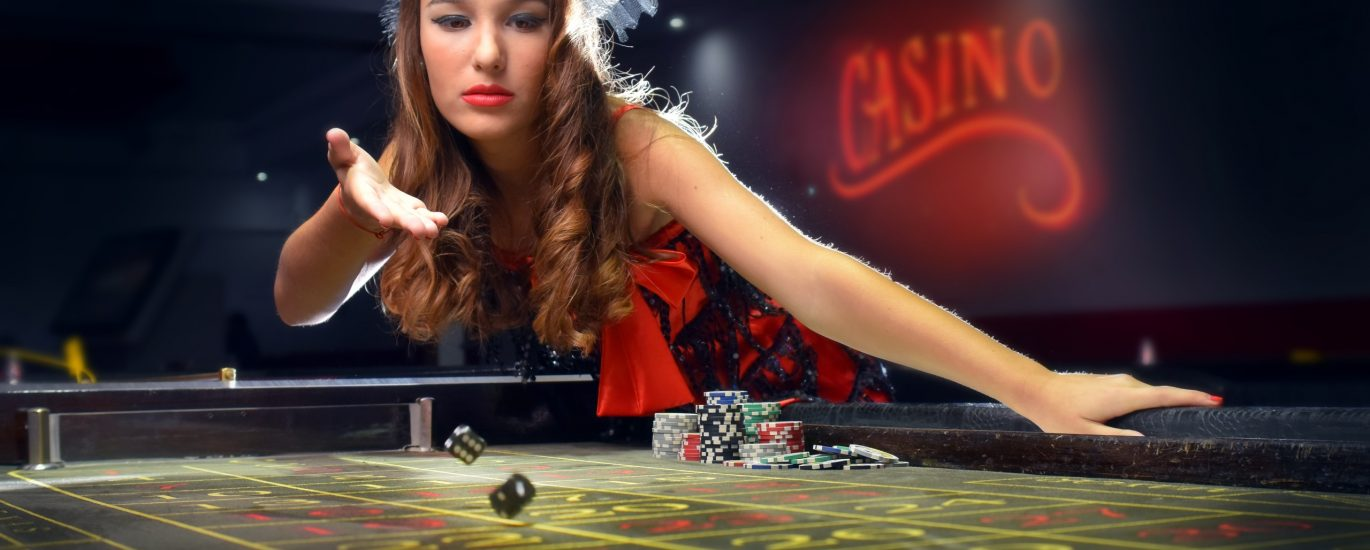 Exactly How To End Up Being A Much Better Poker Gamer Genuine Cash Online Poker