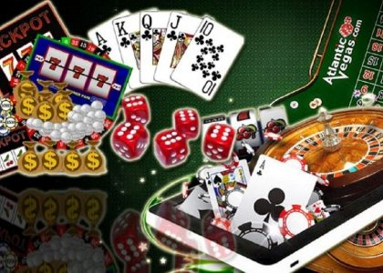 Ridiculously Simple Ways To enhance Your Slot