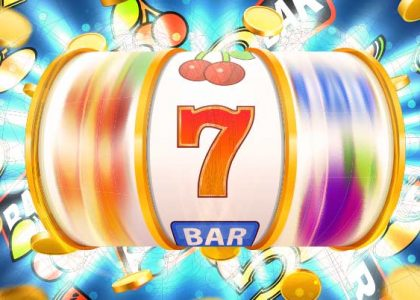 The Reasons Why Slot Machine Attracts More Players To The Virtual Casino