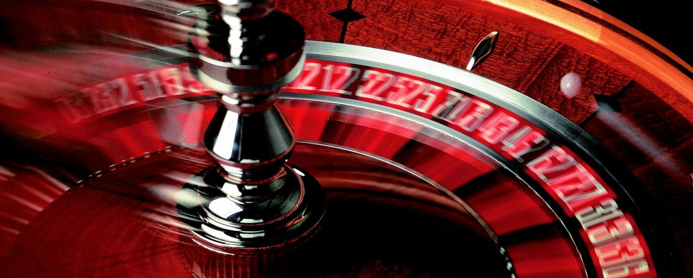 Caution What Do You Do About Baccarat At The Moment