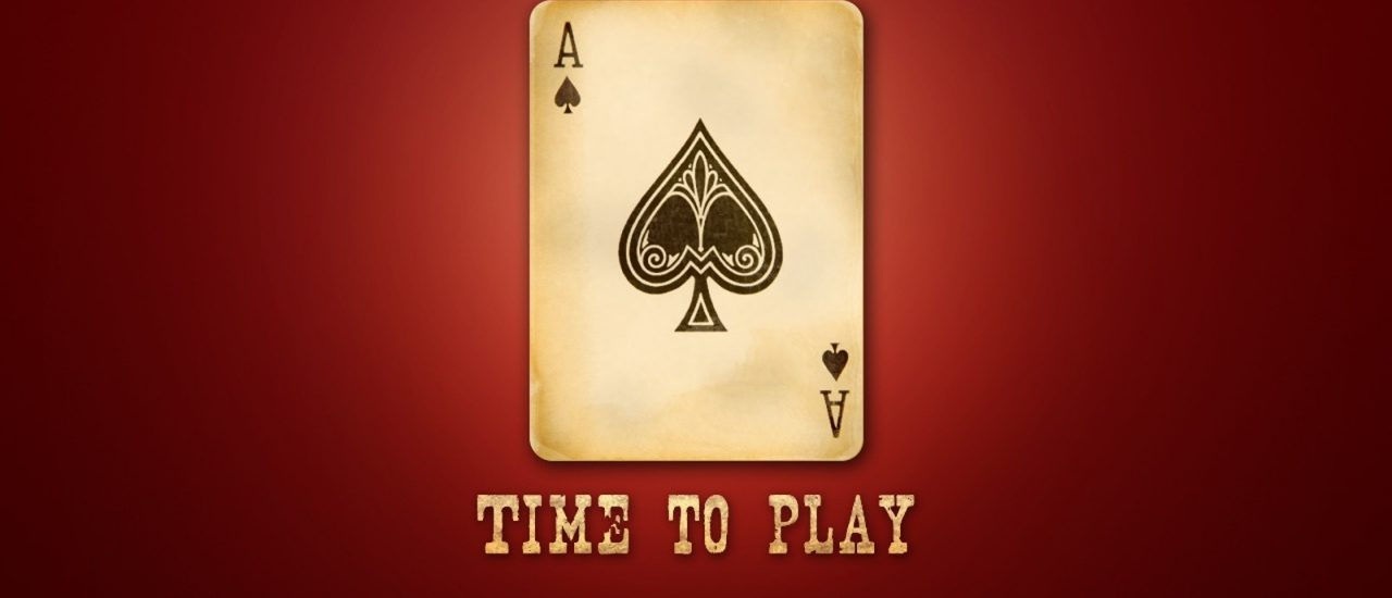 Top Eight Online Casino Of The Decade