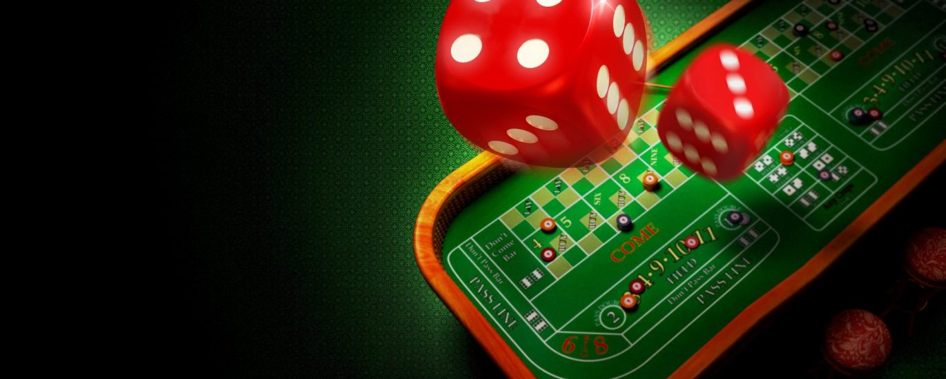 Aware Of About Gambling Online