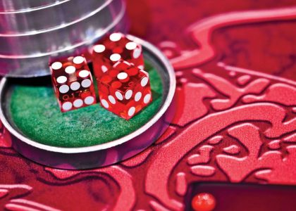 An excellent Gambling Is