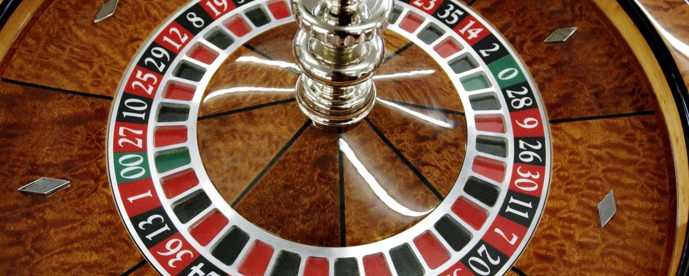 Don't Gamble Until You utilize These Tools