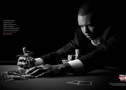 Want Extra Time? Learn These Tricks to getting Rid of Casino