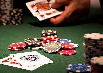 Online casino w88 w88 Is Crucial To Your small business