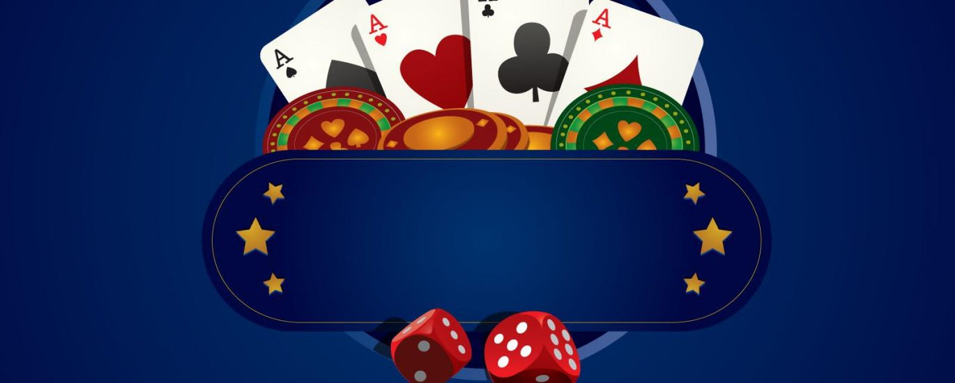 Why Everyone Is Speaking About Gambling?
