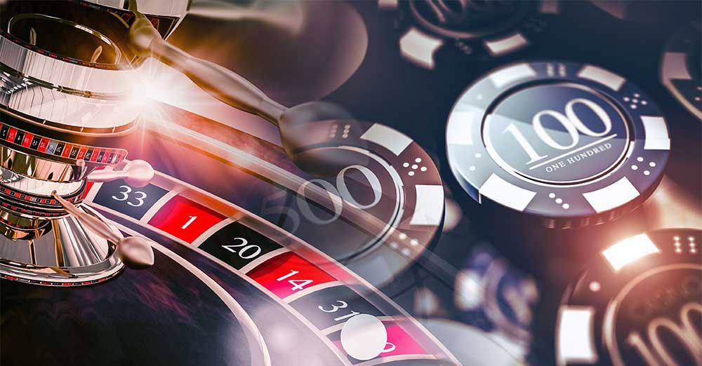 Get Breathtaking Experience With Online Slots