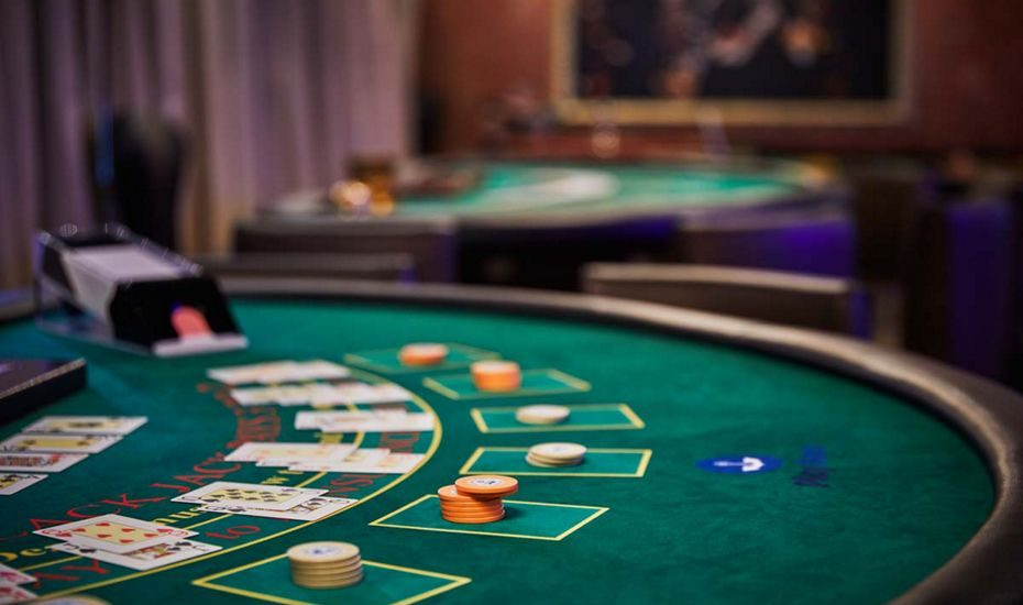 Do you Need Online Poker