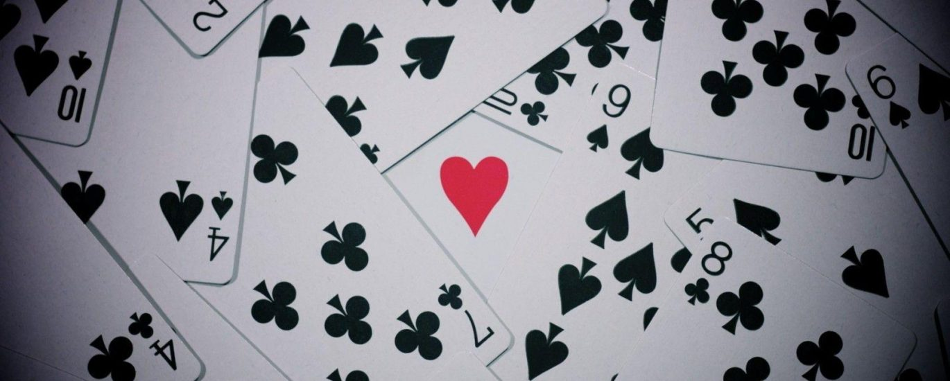 Do away with Casino For Good