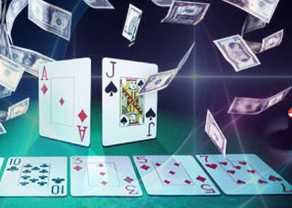 Most Superb Gambling Changing How We See The World